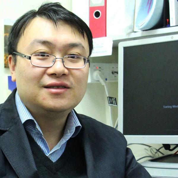 Ka-Chun Cheun