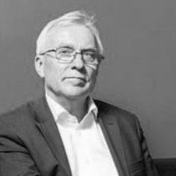 Starsis Mats Otterheim